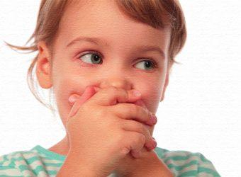 Ребенок не говорит в 2 года: причины, поводы обращения к специалисту и методы коррекции