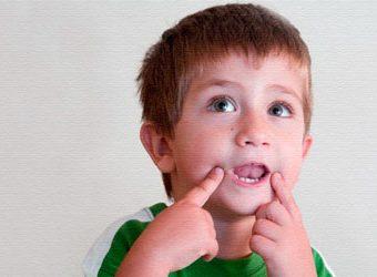 Особенности клинико-психолого-педагогической характеристики детей с дизартрией