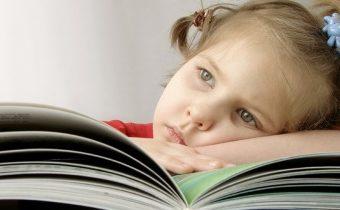 Дислексия: болезнь, расстройство или что-то еще?