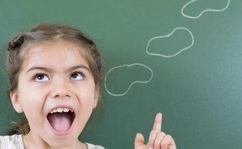 Характеристика и особенности фонетико-фонематического недоразвитие речи у детей