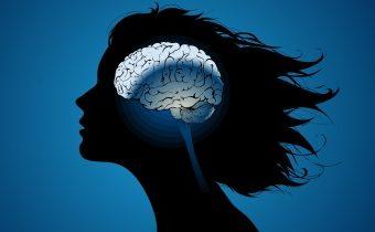 Психосоматика логоневроза (заикания)