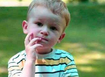 Что делать, если ребенок в три года не говорит: диагностика и лечение
