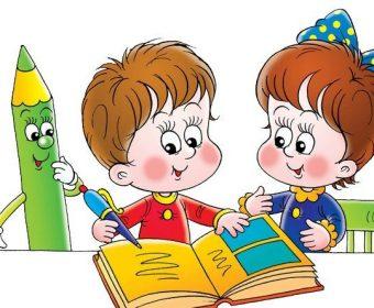 Способы и приемы развития связной речи у дошкольников