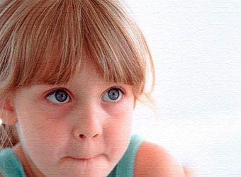 Почему малыш в 2-2,5 года плохо говорит, методики диагностики и терапии