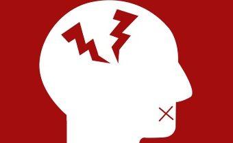 Моторная афазия: причины, способы логопедической диагностики и коррекции