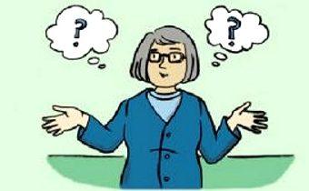 Понятие, причины, диагностика и лечение акустико-гностической афазии