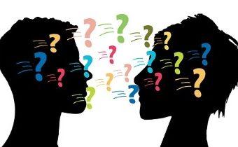 Семантическая афазия: актуальные причины, симптомы, лечение