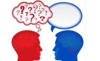 Тотальная афазия – можно ли вернуть речь
