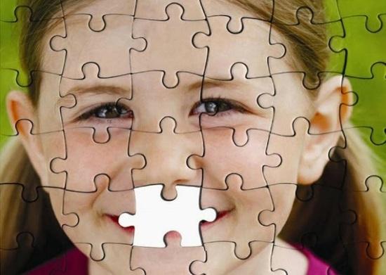 Дети с ОНР нуждаются в логопедической помощи