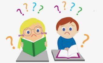 Все о семантической дислексии