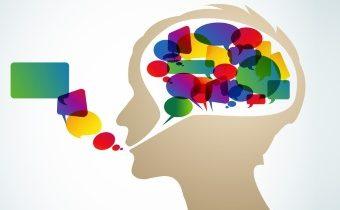Заикание неврозоподобной формы: причины, основные проявления и комплексный подход в терапии