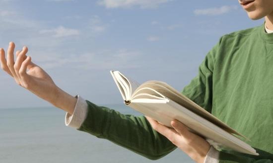 Чтение с выражением при дислексии