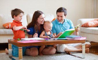 Эффективные упражнения для улучшения дикции у детей и взрослых