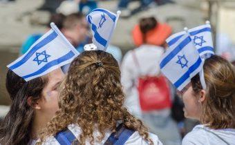 На самом ли деле евреи картавят: особенности иврита, отличие русского языка от еврейского