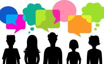 Нарушения речи: какие бывают и как распознать