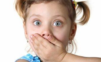 Проявления дизартрии в детском возрасте, диагностические и лечебные мероприятия