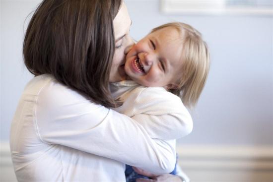 Поощрение ребенка за успехи
