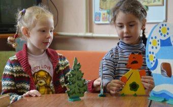 Сказкотерапия – эффективная психологическая методика работы с ребенком