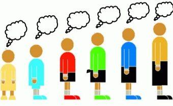 В каком возрасте ребенок начнет полноценно разговаривать (предложениями)