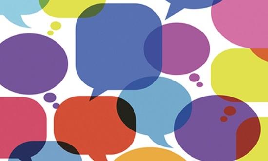 Развитие речевой активности — заучивание и проговаривание скороговорок