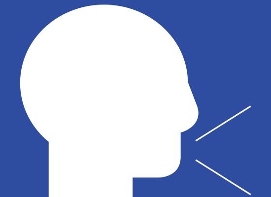 Заикание – сложное нарушение речи