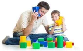 Как эффективно и правильно научить ребенка говорить: методики, приемы, советы психолога