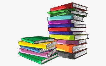 Книги, помогающие развить речь в любом возрасте