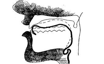 Описание пособия «Артикуляция звуков в графическом изображении» Е. В. Новиковой