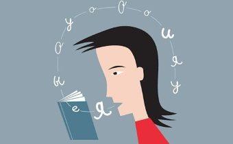 Особенности фонематической дислексии, симптомы, способы коррекции