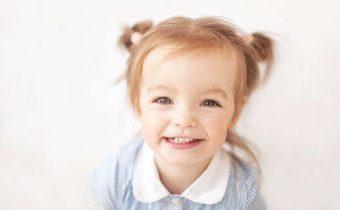 Развитие речи детей в 1-2 года
