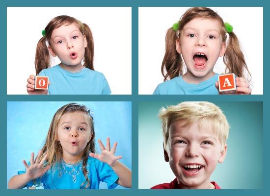 Развитие речи в старшем дошкольном возрасте