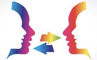 Учимся говорить четко и внятно